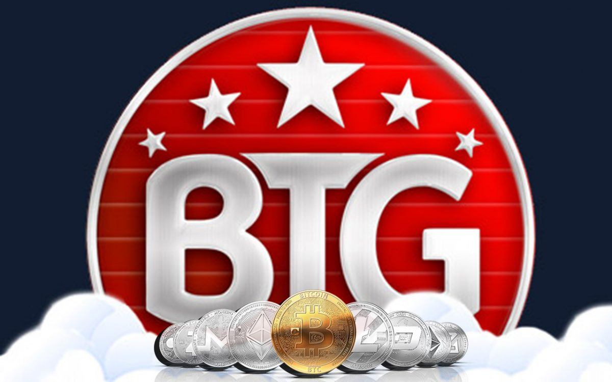 Crypto Casinos with Big Time Gaming Slots